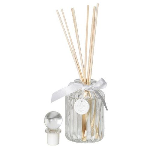 Pomelo Reed Diffuser